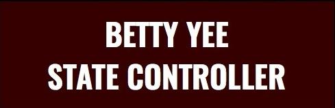 BETTY YEE