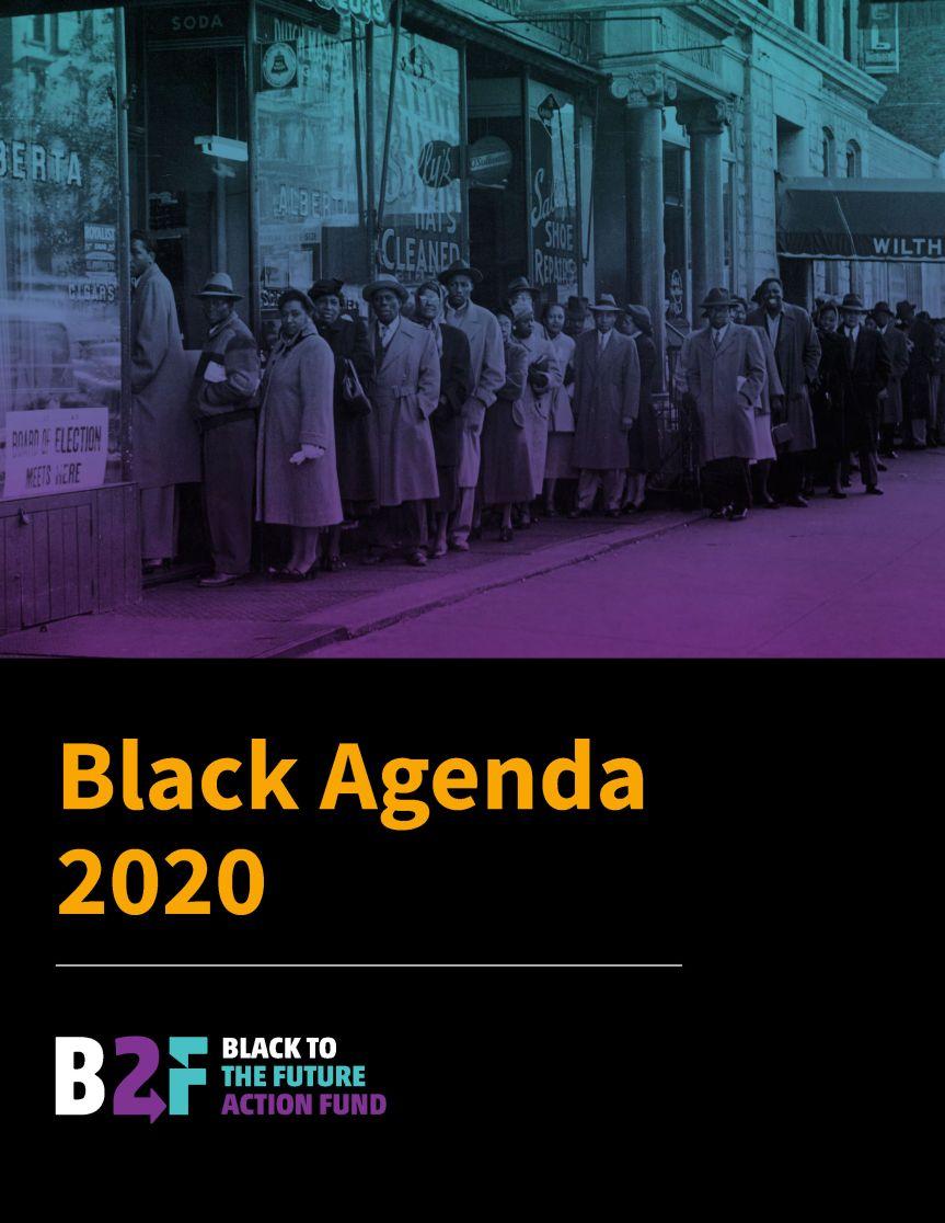 BlackAgenda2020_Page_01
