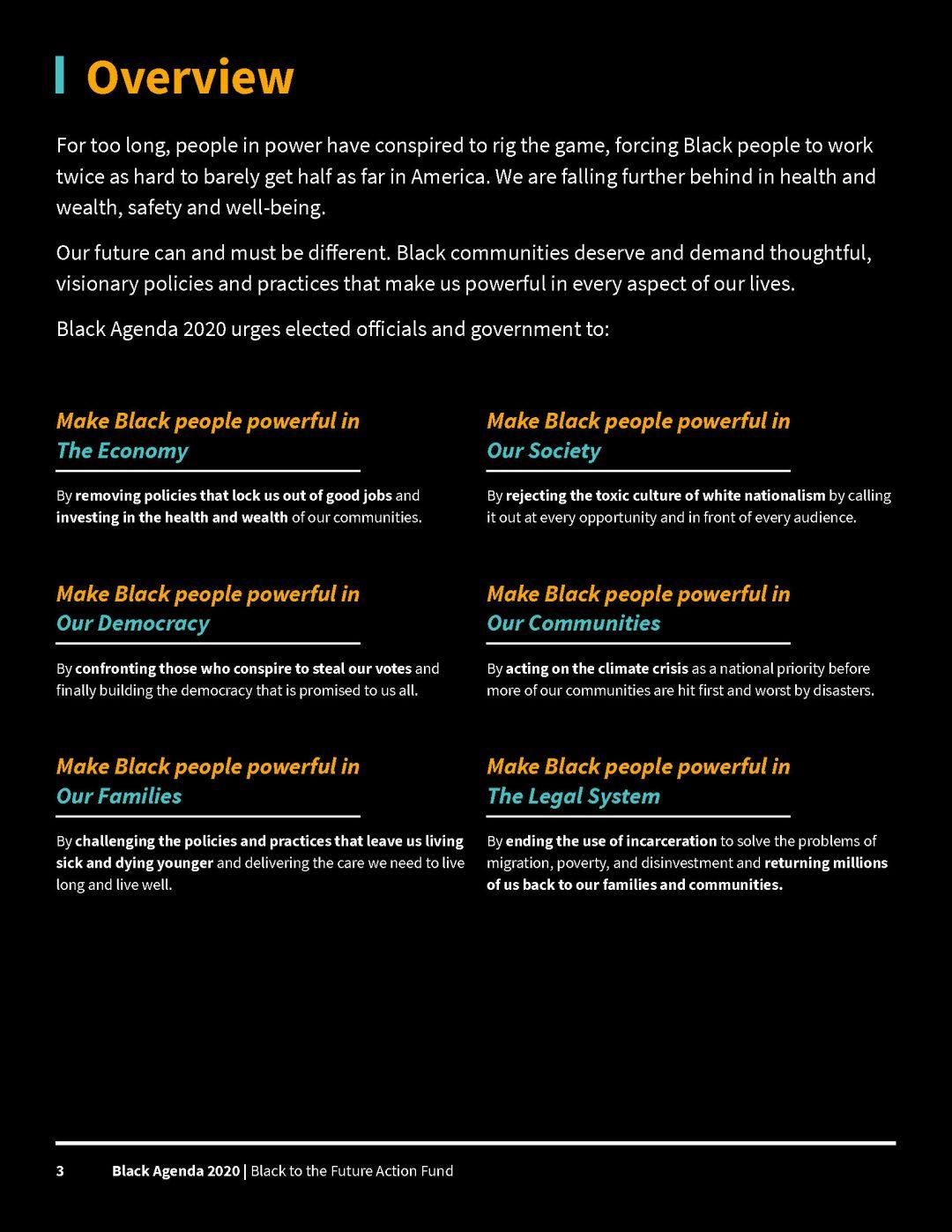 BlackAgenda2020_Page_03