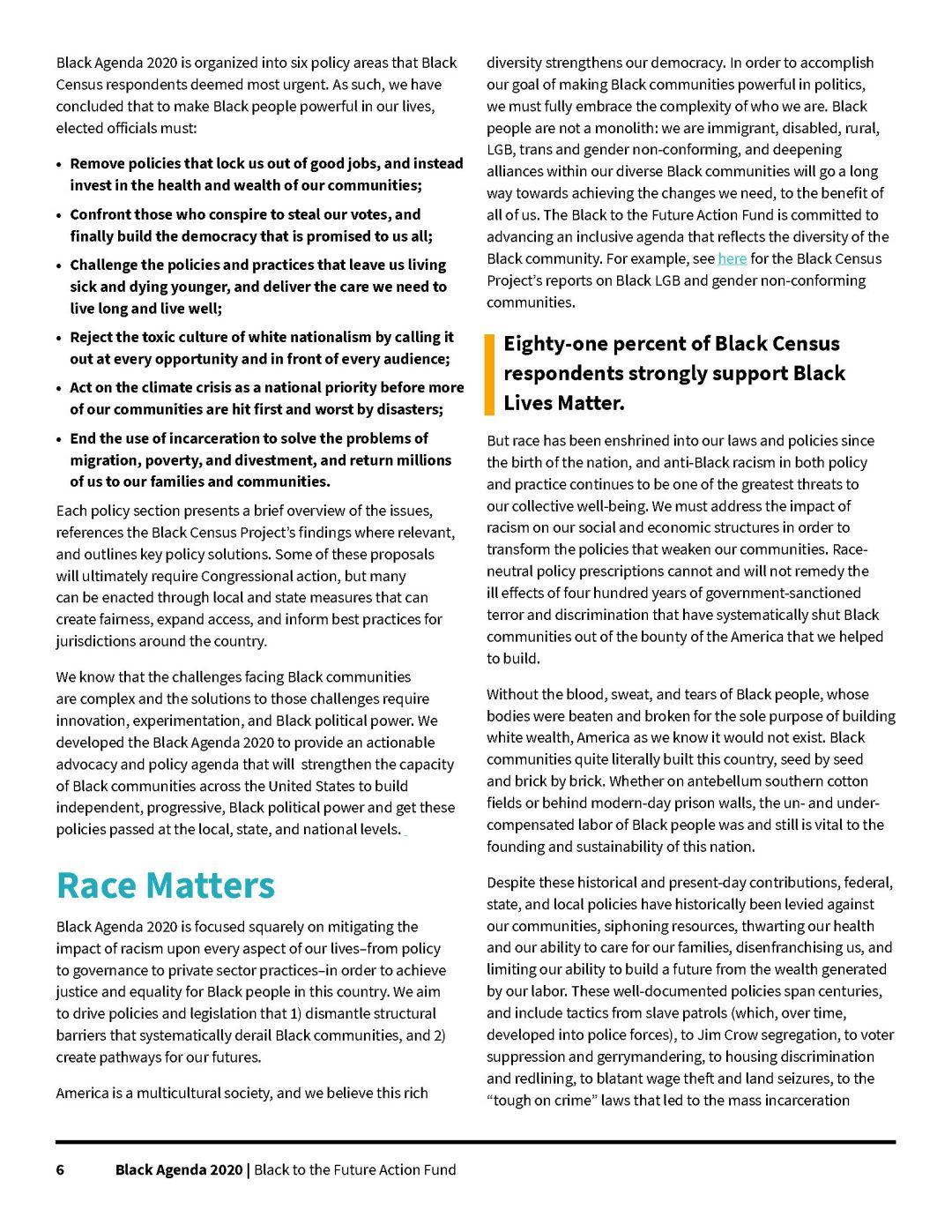 BlackAgenda2020_Page_06