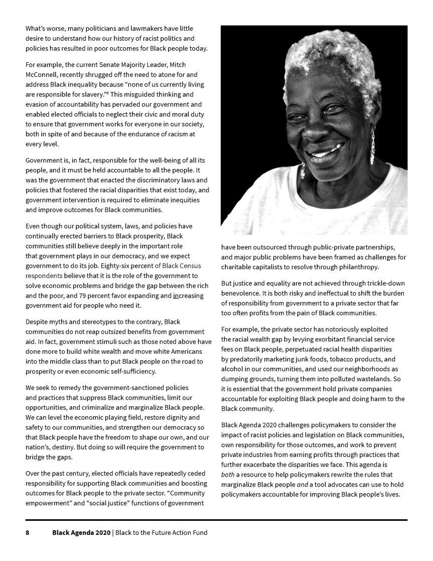 BlackAgenda2020_Page_08