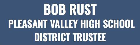 Bob Rust