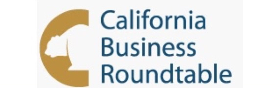 CA business roundtable