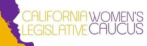 CA Dem. Leg. Women's caucus
