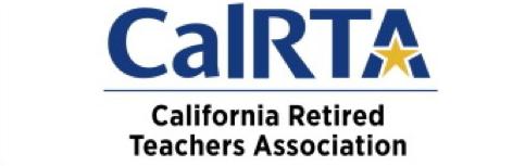 CA RETIRED TEACHERS