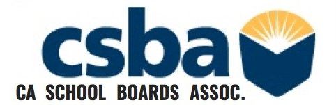 CA school boards