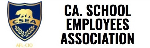 CA SCHOOL EMPLOYEES