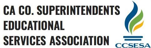 CA superintendents
