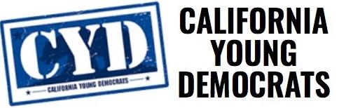 California Young Democrats