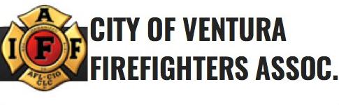 CITY OF VENTURA OFFICER ASSOC.