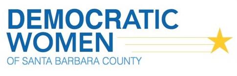 Demo women of SB county