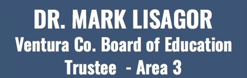 Dr. Mark Lisagor