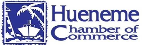Hueneme chamber