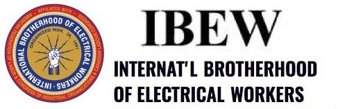 IBEW NATIONAL