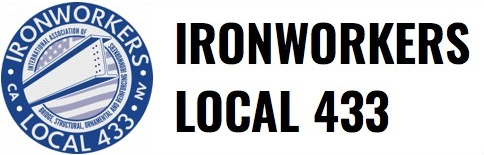 IRONWORKERS LOCAL 433