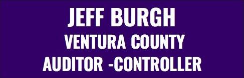 JEFF BURGH