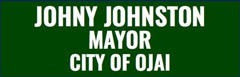 JOHNY JOHNSON