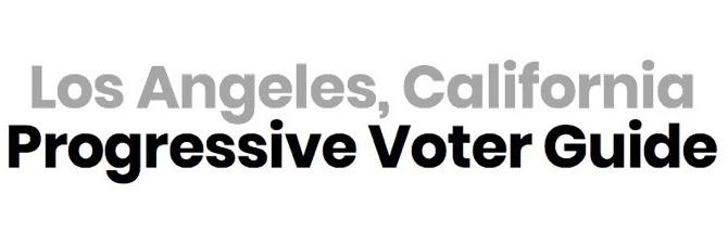 LA prog voter guide