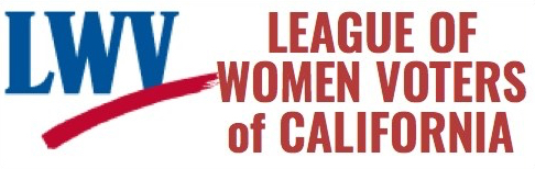 League of Women Voters CA