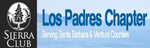 Los padres chapter