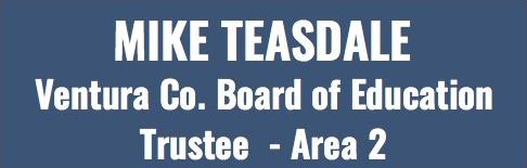 Mike Teasdale