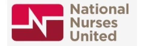 NATIONAL NURSES