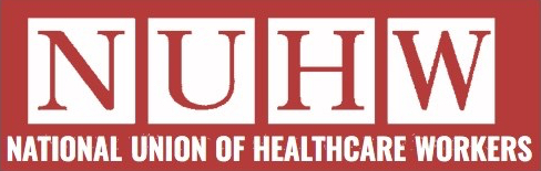 NATIONAL UNION OF HEALTH WORKERS