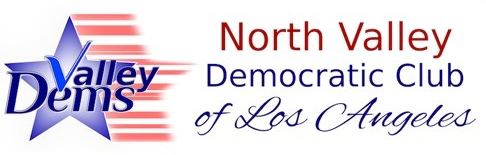 North valley dem