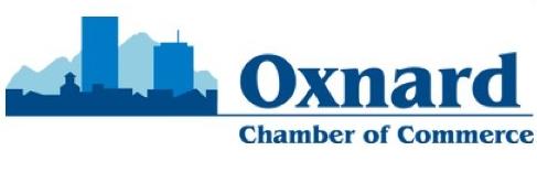 Oxnard Chamber