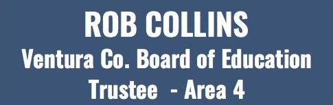 Rob Collins