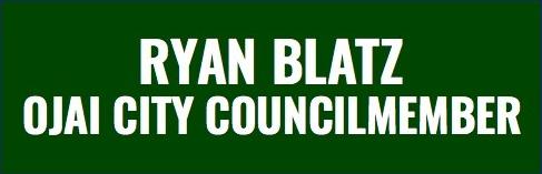 RYAN BLATZ