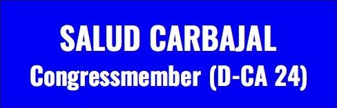 SALUD CARBAJAL
