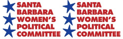 Santa Barbara Women's Political comm