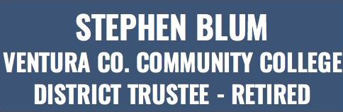 Stephen blum