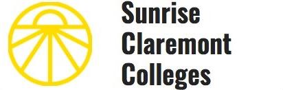 Sunrise Claremont Colleges