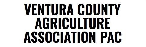 V.C. AGRICULTURAL ASSOC.