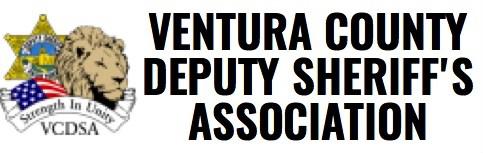 VC DEPUTY SHERIFFS