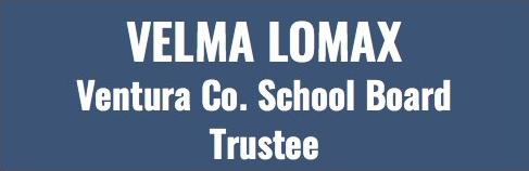 Velma lomax