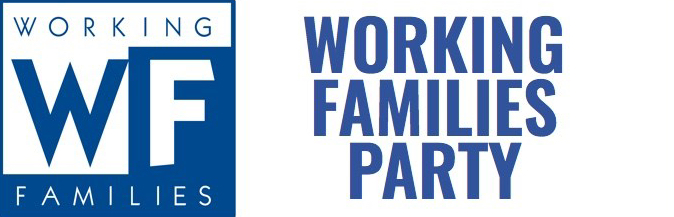 WORKING FAMILY PARTY