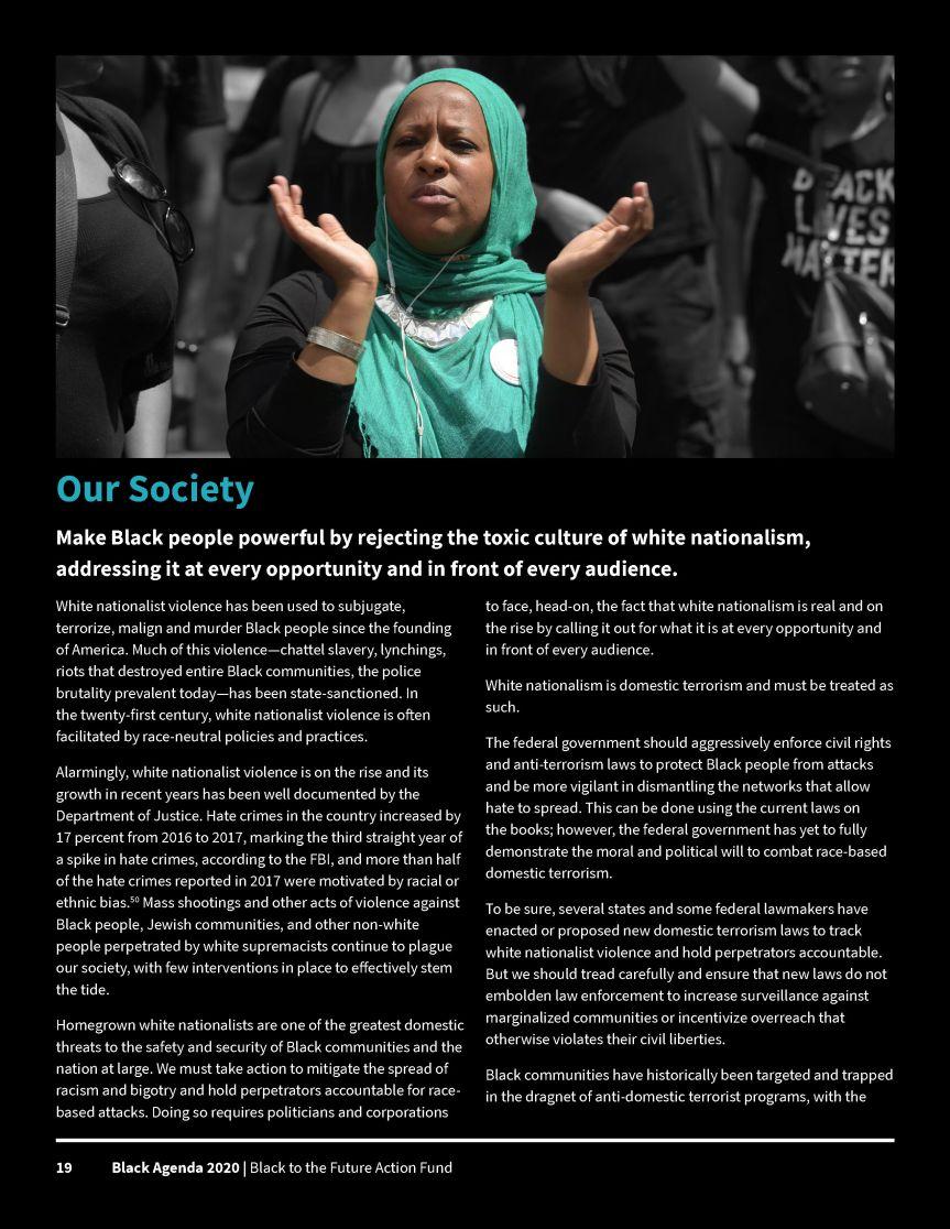 BlackAgenda2020_Page_19