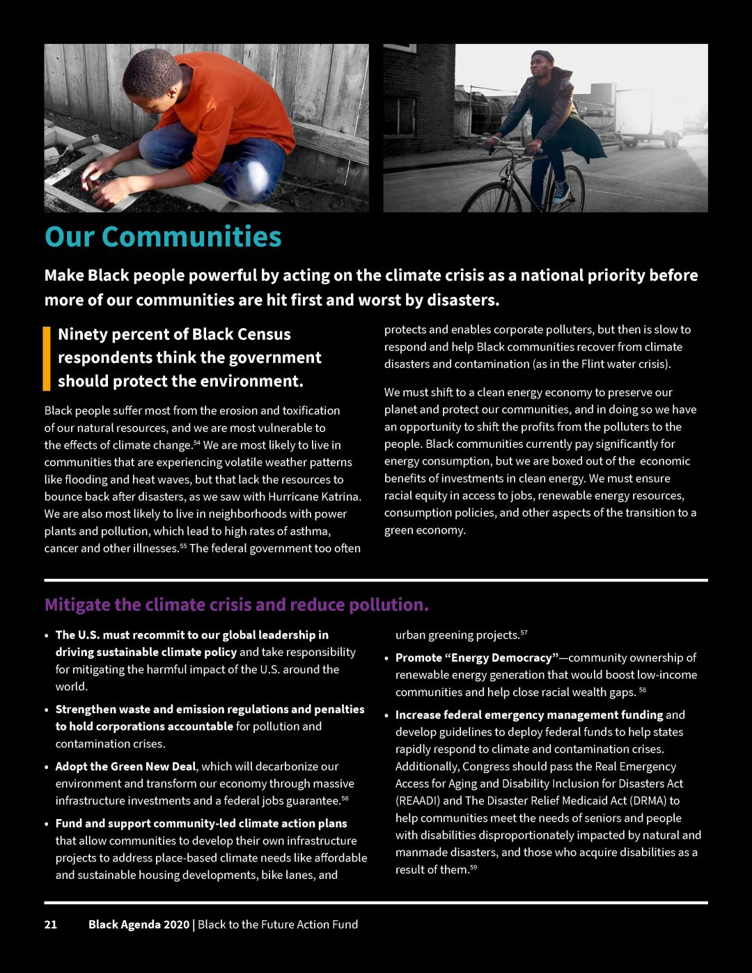 BlackAgenda2020_Page_21