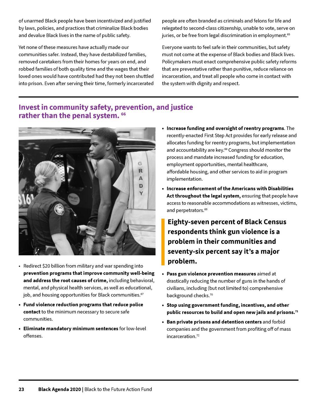 BlackAgenda2020_Page_23