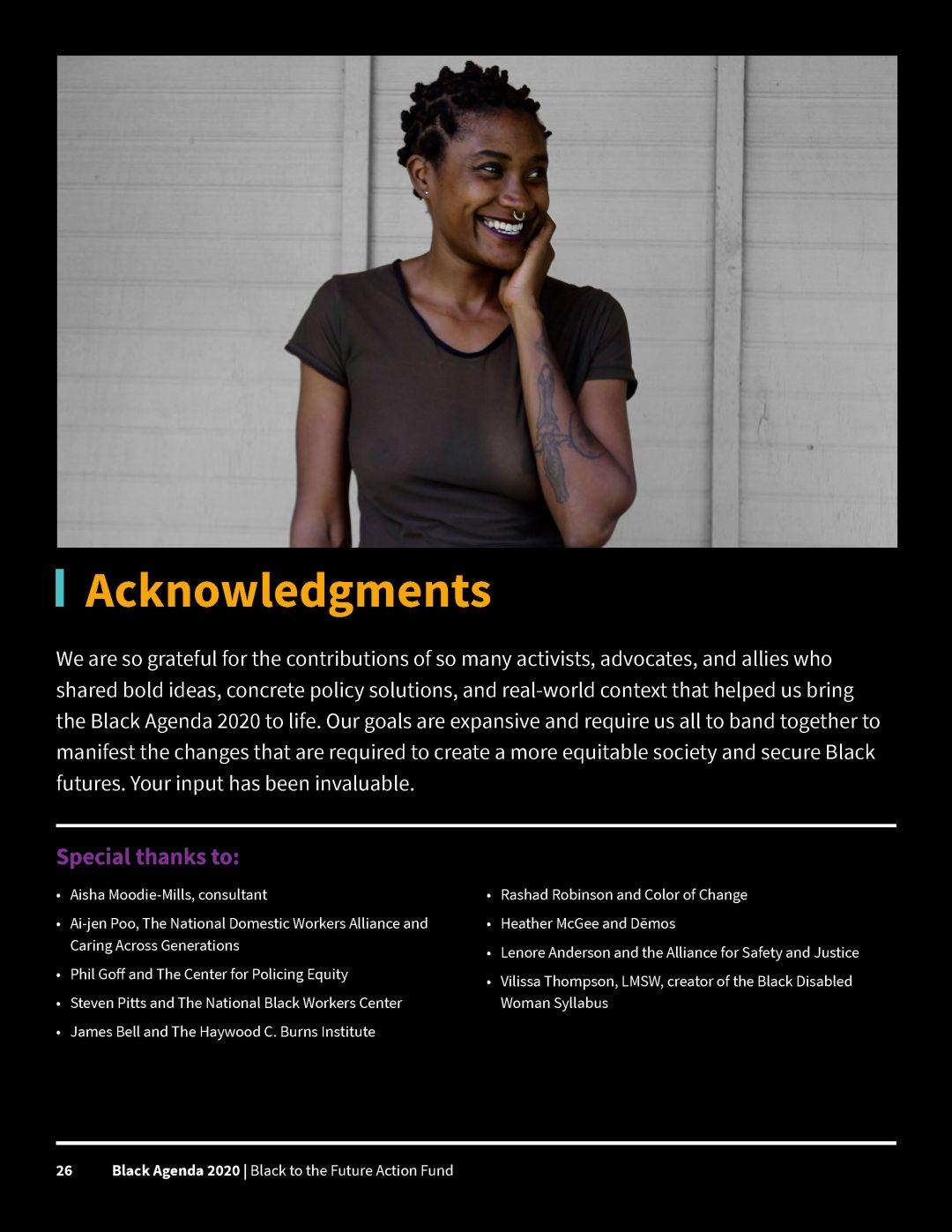 BlackAgenda2020_Page_26