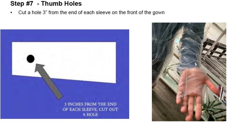 10-thumbholes