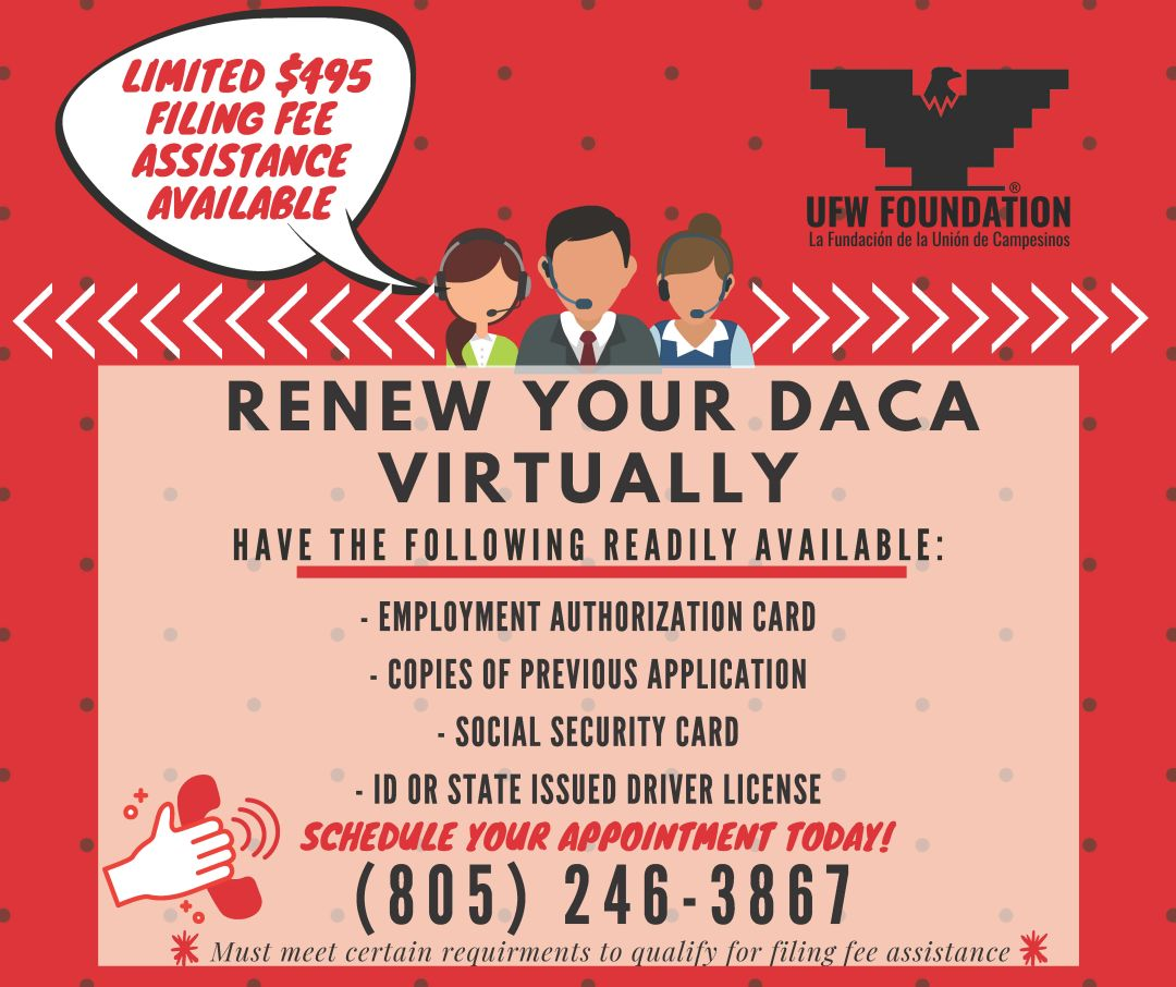 DACA Flyers (1)_Page_2