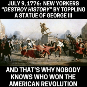 july-9-1776-new-yorkers-destroy-history-by-toppling-a-statue-50881161.png