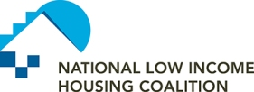 National-Low-Income-Housing-Coalition.jpg