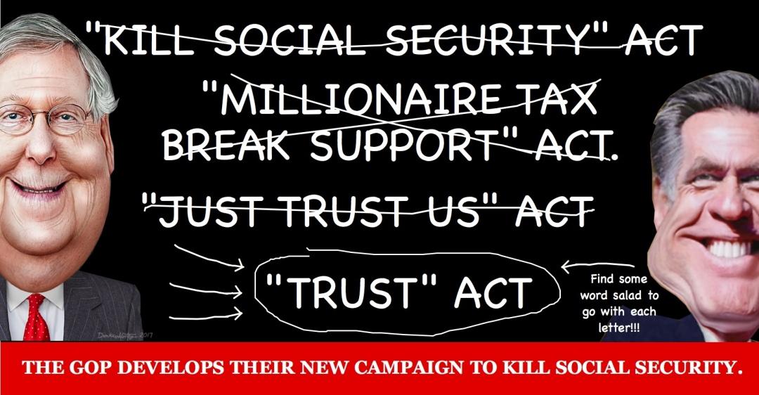 Trust act.jpeg
