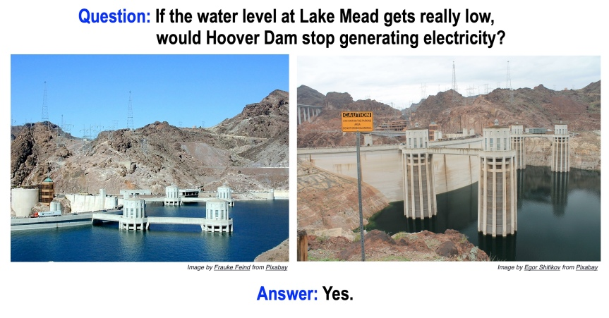 """It's not just a drought. It's """"aridification."""" """"YES"""" on H.R. 4099.Now."""