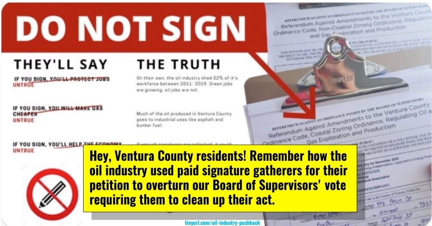 Tell Newsom to sign SB-660 and stop the scourge of pay-per-signature gatherers inCA!